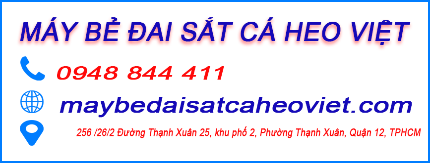 may-be-dai-sat-ca-heo