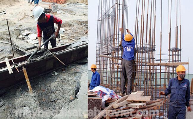 cong-ty-xay-dung-nha-uy-tin | quy trình xây nhà, quy trình xây nhà từ móng đến mái, quy trình làm móng cọc, kinh nghiệm làm móng nhà, cách làm móng nhà cấp 4, cách làm móng nhà chắc, đổ móng nhà bao lâu thì xây được