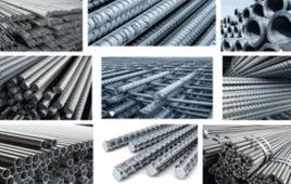 Làm sao để chọn sắt làm móng nhà chất lượng mà tiết kiệm nhất?