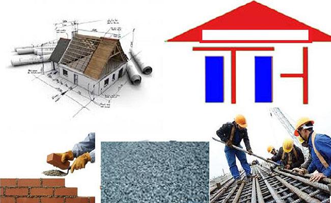 nhung-vat-lieu-xay-dung-da-nang | cách mua vật liệu xây dựng giá rẻ, xây nhà bằng vật liệu 3d, vật liệu xây dựng mới, mẫu xây nhà bằng vật liệu nhẹ, vật liệu nhẹ làm tường, sản phẩm mới trong ngành xây dựng, xây nhà bằng tấm cemboard, vật liệu xây dựng giá rẻ tại TPHCM, cách chọn sắt làm móng nhà chất lượng