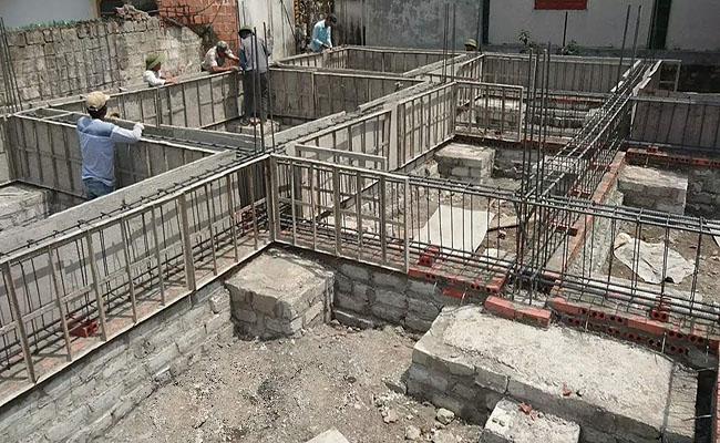 sat-thep-lam-mong-xay-dung | cách tính sắt làm móng nhà, xây nhà nối móng, chi phí làm móng nhà 2 tầng, lưu ý khi làm móng nhà, quy trình làm móng nhà, xây nhà dùng sắt phi bao nhiêu, cách buộc sắt móng nhà, kinh nghiệm làm móng nhà