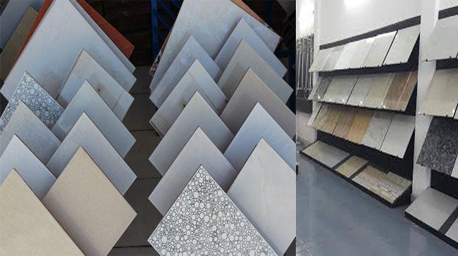 vat-lieu-xay-dung-can-thiet-1 | cách mua vật liệu xây dựng giá rẻ, xây nhà bằng vật liệu 3d, vật liệu xây dựng mới, mẫu xây nhà bằng vật liệu nhẹ, vật liệu nhẹ làm tường, sản phẩm mới trong ngành xây dựng, xây nhà bằng tấm cemboard, vật liệu xây dựng giá rẻ tại TPHCM, cách chọn sắt làm móng nhà chất lượng