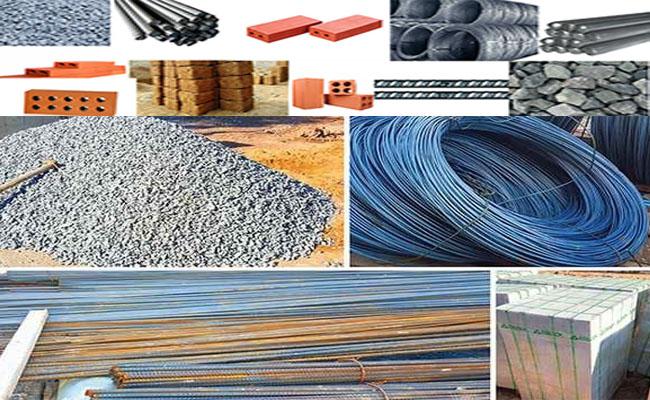 vat-lieu-xay-dung-can-thiet | cách mua vật liệu xây dựng giá rẻ, xây nhà bằng vật liệu 3d, vật liệu xây dựng mới, mẫu xây nhà bằng vật liệu nhẹ, vật liệu nhẹ làm tường, sản phẩm mới trong ngành xây dựng, xây nhà bằng tấm cemboard, vật liệu xây dựng giá rẻ tại TPHCM, cách chọn sắt làm móng nhà chất lượng