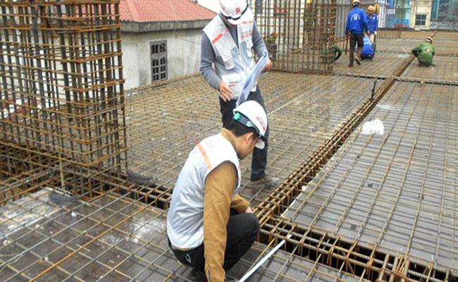 cach-tinh-do-be-tong-cot-dam-san | Cách tính loại sắt xây dựng, cách tính sắt đổ mái, cách tính số lượng thép sàn, cách tính sắt thép đổ sàn, công thức tính vật liệu xây nhà, xây nhà cần bao nhiêu sắt, cách tính xi măng xây nhà, định mức thép m2 sàn, 1m2 sàn cần bao nhiêu kg thép