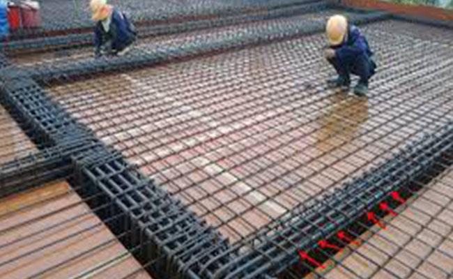 cach-tinh-sat-do-san | Cách tính loại sắt xây dựng, cách tính sắt đổ mái, cách tính số lượng thép sàn, cách tính sắt thép đổ sàn, công thức tính vật liệu xây nhà, xây nhà cần bao nhiêu sắt, cách tính xi măng xây nhà, định mức thép m2 sàn, 1m2 sàn cần bao nhiêu kg thép