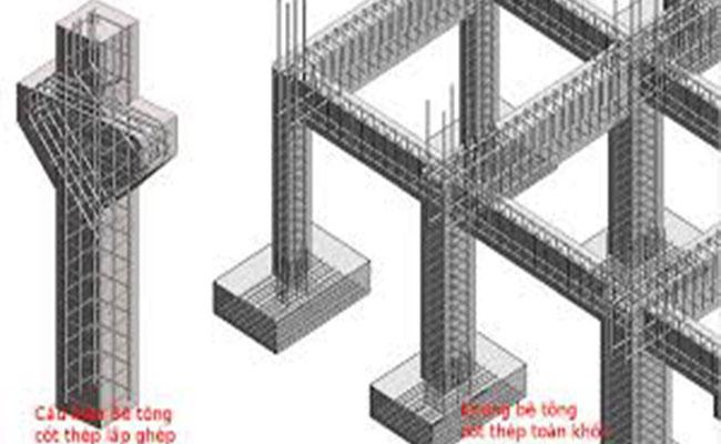 cach-tinh-sat-xay-dung-nha-1 | Cách tính loại sắt xây dựng, cách tính sắt đổ mái, cách tính số lượng thép sàn, cách tính sắt thép đổ sàn, công thức tính vật liệu xây nhà, xây nhà cần bao nhiêu sắt, cách tính xi măng xây nhà, định mức thép m2 sàn, 1m2 sàn cần bao nhiêu kg thép