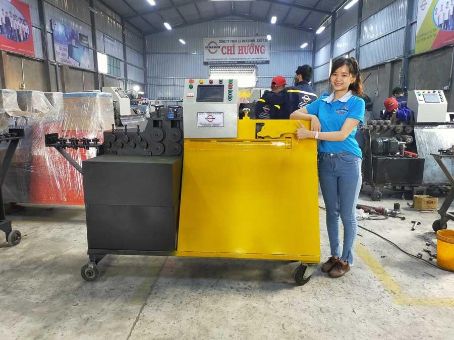 may-be-dai-ca-heo | máy bẻ đai cá heo việt, máy bẻ đai sắt, máy uốn đai thép, máy uốn đai thủy lực, máy gia công đai thép, máy bẻ đai chiho, máy bẻ đai sắt phi 10, máy uốn đai sắt tự chế