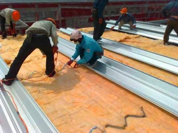 ton-vat-lieu-xay-dung-chong-nong | vật liệu chống nóng mái nhà, vật liệu chống nóng tường nhà, vật liệu chống nóng cho trần nhà, bạt chống nóng cho tường, bạt chống nóng cho nhà, vật liệu cách nhiệt chống cháy, vật liệu cách nhiệt là gì, vật liệu cách nhiệt từ nhiên