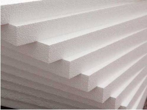xop-vat-lieu-xay-dung-chong-nong | vật liệu chống nóng mái nhà, vật liệu chống nóng tường nhà, vật liệu chống nóng cho trần nhà, bạt chống nóng cho tường, bạt chống nóng cho nhà, vật liệu cách nhiệt chống cháy, vật liệu cách nhiệt là gì, vật liệu cách nhiệt từ nhiên