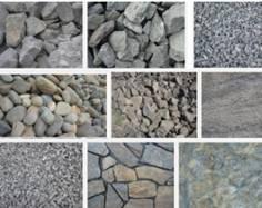 cac-loai-da-xay-dung-chat-luong   tên các loại đá xây dựng, kích thước các loại đá xây dựng, các loại đá xây dựng, các loại đá xây nhà, kích thước đá mi, các loại đá trong xây dựng, giá đá xây dựng, giá đá 3x4