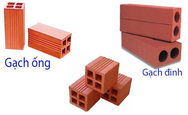 Cách tính gạch ống xây nhà cấp 4 | cac-loại-gach-ong-xay-dung | cách tính vật liệu xây nhà cấp 4 40m2, cách tính vật liệu xây nhà cấp 4 2020, cách tính vật liệu xây nhà cấp 4 100m2, cách tính mét vuông xây nhà cấp 4, cách tính diện tích xây dựng nhà cấp 4, cách tính công thợ xây nhà cấp 4, cách tính chi phí xây nhà cấp 4 mái tôn, chi phí xây nhà cấp 4 5x20